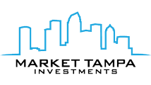 Market Tampa Investments