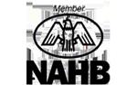 mti_assn_logo_nahb