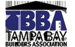 mti_assn_logo_tbba_150